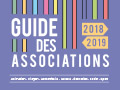 guide des associations vignette