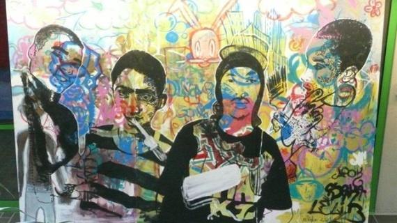 arts-plastique (2)