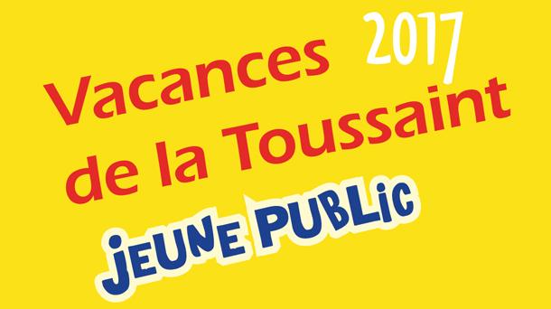 Accueil - Vacances toussaint 2017 rennes ...