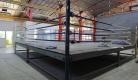 salle boxe