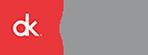 Logo Adaka