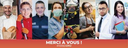 Laurent HARMEL, Adjoint à la Politique Sociale et à la Santé